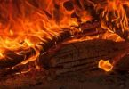 Catholic priest burnt to death in Anambra fire outbreak