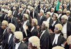 894 students fail Nigerian Law School Final Bar Exams