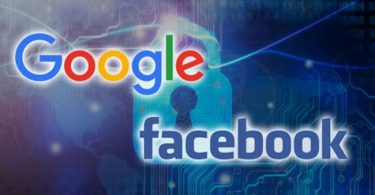 Facebook, Google's surveillance models threaten human rights, Amnesty Int'l says