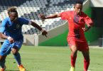 enyimba vs galaxy