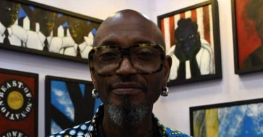 Global attention on African arts long overdue; will redress cultural imbalance —Odedina