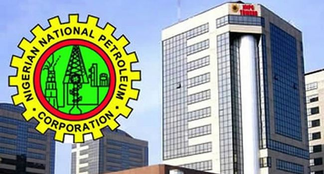 NNPC to build two new condensate refineries
