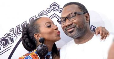 Otedola donates N5bn for North East intervention