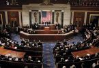 Trump's impeachment probe gathers steam as US House approves ground rules‎ for public hearing