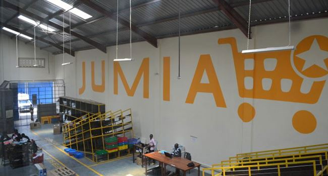 BUSINESS REVIEW: Jumia folds up in Tanzania days after closure in Cameroon; see why ecommerce is failing in Africa
