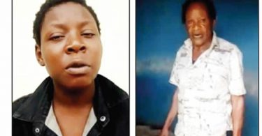 Police arrest nurse for selling babies, operating illegal morgue