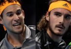tsitsipas vs thiem