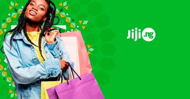 Nigeria-based online classifieds company Jiji raises $21m from 6 investors