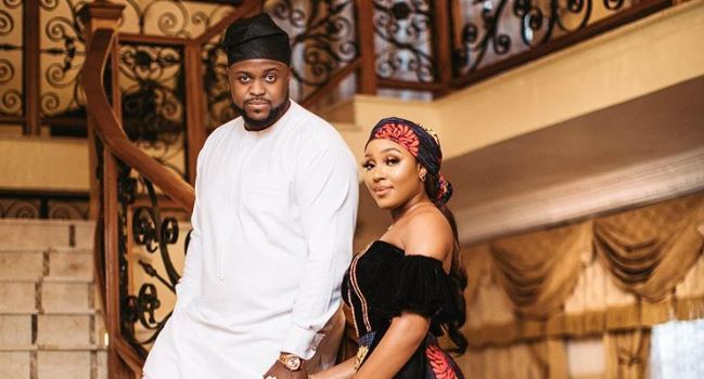 Babangida's search for new wife, Tiwa & Yemi Alade's settled scores and all the gist that made the headlines