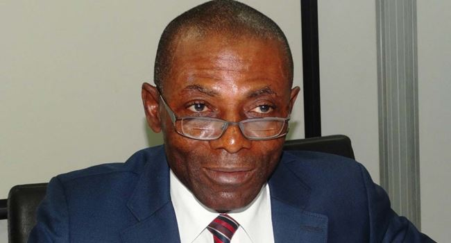NNPC, FIRS, DPR failed to remit N1.5trn in 2017 says Auditor General