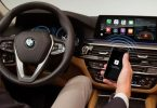 DAMAGE CONTROL: BMW targets 2020 to launch Android CarPlay after customers accused it of favoriting Apple users