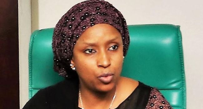 Auditor General discovers foul play in N7.5bn NPA contract, wants MD punished
