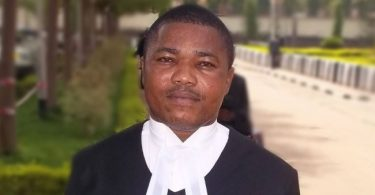 KILLING OF POLICEMEN: Police declares Ejiofor, Nnamdi Kanu's lawyer wanted