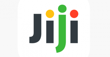 Online classifieds company Jiji raises $21m from 6 investors