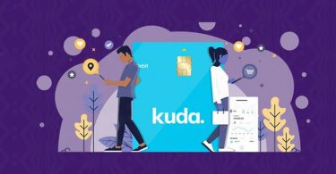 New Kuda Bank runs zero-charges banking. A revolution or another market penetration strategy?