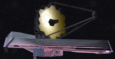 NASA mulls launch of new space telescope to search for new Earth