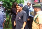 Going, going...! EFCC marks Sun Newspaper, Slok for seizure after jailing Orji Kalu for N7bn fraud