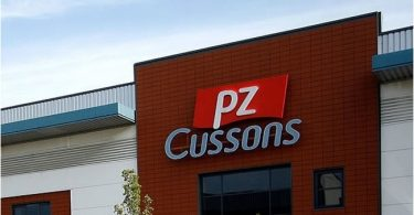 PZ declares N1.6bn loss amidst escalating administrative expenses