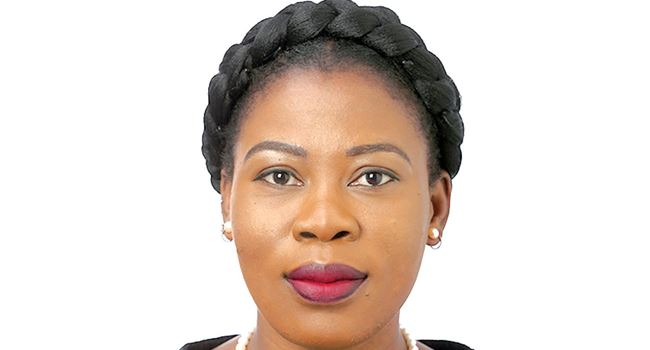 Emmy nominated Nigerian investigative journalist narrates battle with breast cancer, fibroid