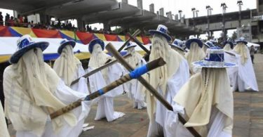 Lagos to launch app on cultural events