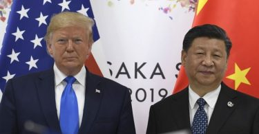 China suspends planned tariffs on US goods