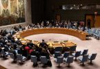 UN Security Council to meet on Kashmir at China's request