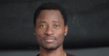Bisi Alimi shades Nigerians for expressing outrage over movie portraying Jesus as a gay man