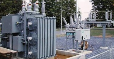 Electricity workers suspend strike