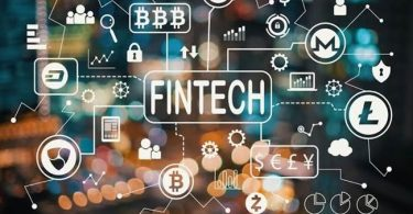 Kenya, South Africa, lead Nigeria on Global Fintech country rankings