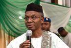El-Rufai says Kaduna-Abuja Highway now safest in Nigeria, gives reasons