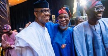 The rich must be taxed mercilessly to solve problem of poverty in Nigeria —Aregbesola