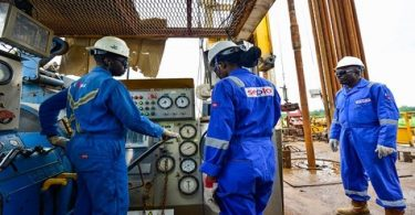 Seplat Petroleum to acquire Eland Oil and Gas in £382m deal