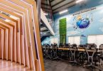 "How Google joined Facebook to redefine ""free"" as it launches Lagos hub for developers"