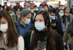 CORONAVIRUS: 'The worst has yet to come in China,' analysts say