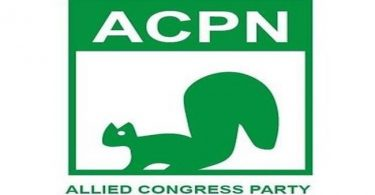 ACPN drags INEC to court