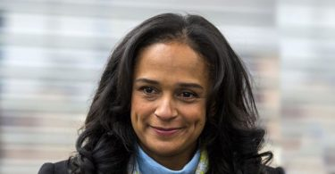 Africa's richest woman Isabel dos Santos hit with fresh financial scandal