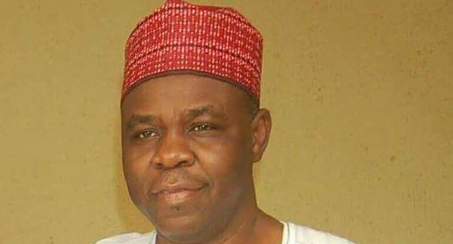 PDP council chairmen sack Kano exco