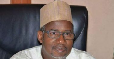 Bauchi harnesses tech to rid off ghost teachers, introduces digital attendance