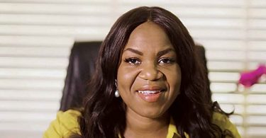 Buhari overrules minister, reverses suspension of REA MD, Mrs Ogunbiyi