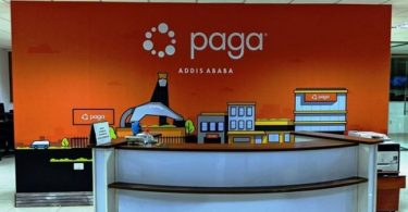From auxiliary service provider to subsidiary; Nigeria's Paga eventually takes over Ethiopia's Apposit