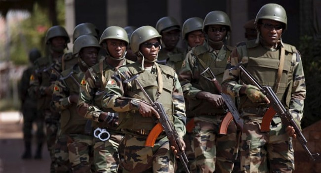 MALI: 22 people feared dead, others missing in renewed spate of violence