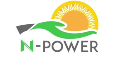 ADAMAWA: Nigerian govt sacks 30 N-Power beneficiaries