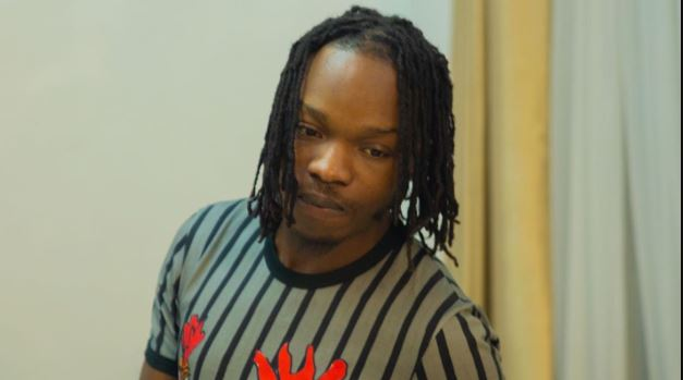 ALLEGED CAR THEFT: Naira Marley risks arrest as court threatens bench warrant