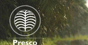 Presco's Full Year profit dips by N349.448 million as revenue falls