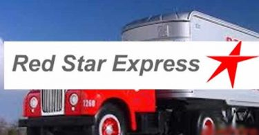 Red Star Express Q3 profit down by 19%