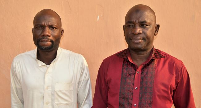 Court remands travel agents in prison over alleged N15m visa scam