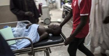 Mystery ailment claims four lives in Benue