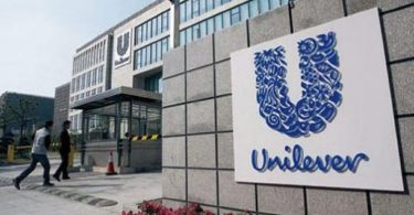 Unilever posts N4.224bn loss amidst revenue crunch