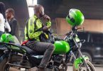 Lagos February bike-hailing ban: Of how govt policies are cutting down jobs created by tech investors