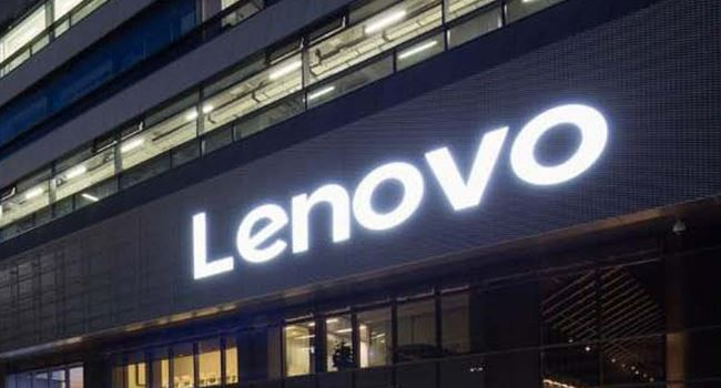 America loses again, as China's Lenovo beats HP, Dell, others to emerge number one shipped PC worldwide in latest rankings